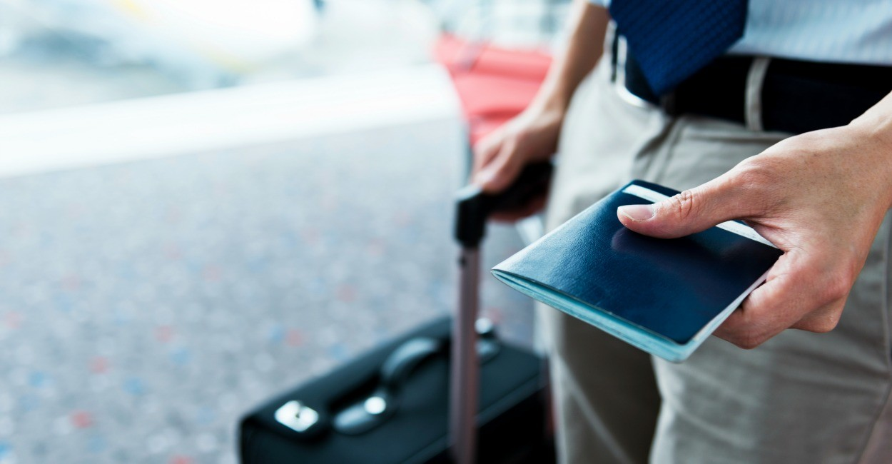 ESTA Visas Are Quick Way For Arrival In The US