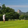 Four Major Benefits Of Golfing In Pattaya