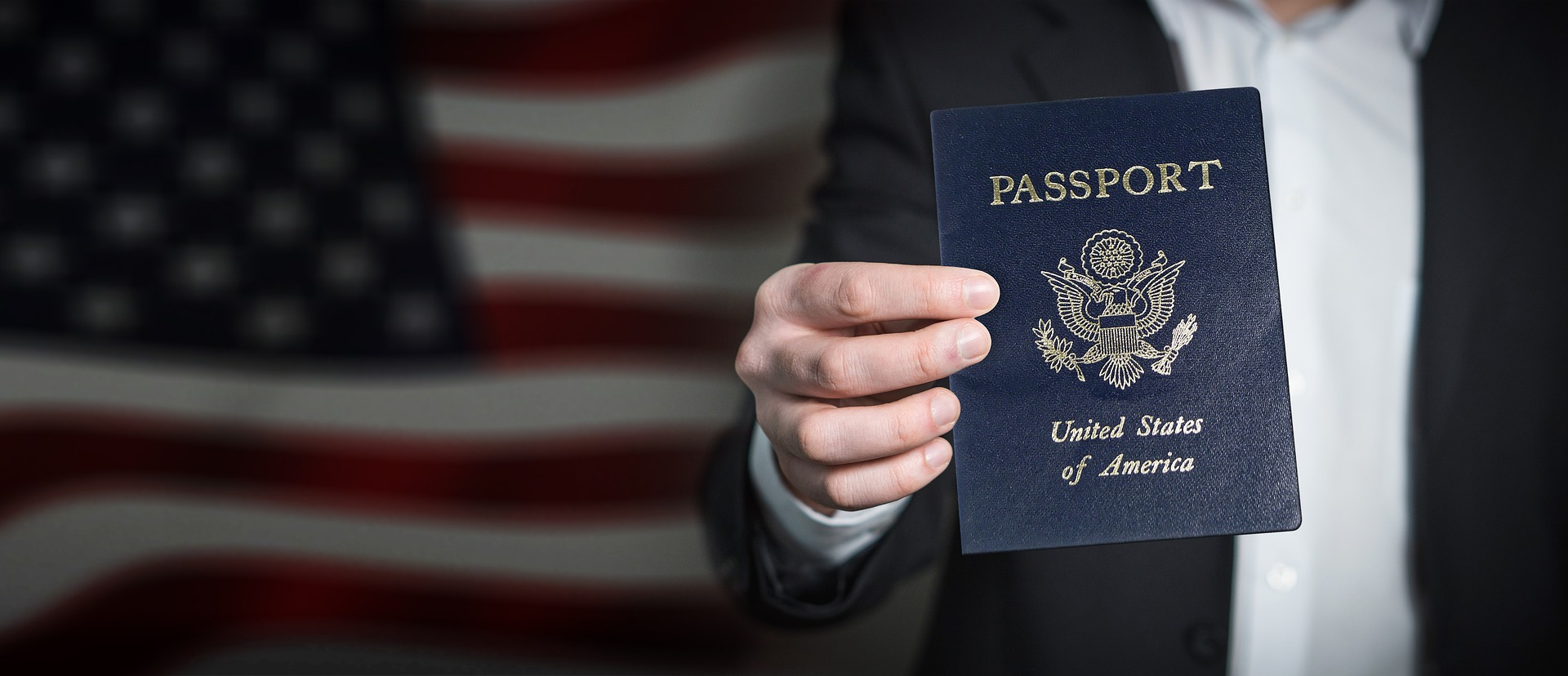 Complete Guide For The Eligibility Criteria For The US